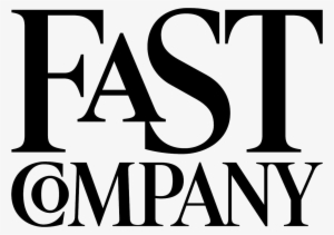 Fast Company Logo PNG & Download Transparent Fast Company Logo PNG.