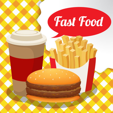 Fast Food Clipart Free Download Clip Art.
