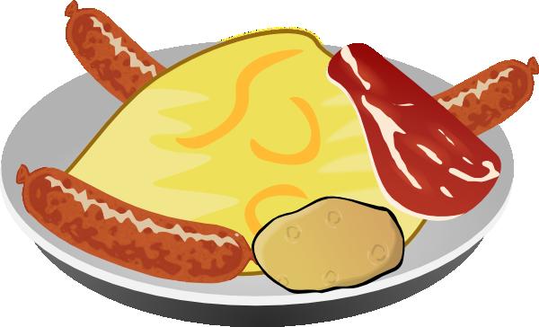 Download breakfast clip art free clipart of breakfast food 3 2.