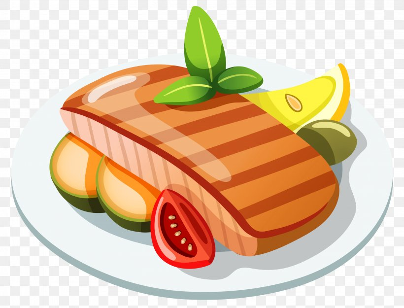 Food Icon, PNG, 3232x2466px, Fast Food, Barbecue Grill, Beef.