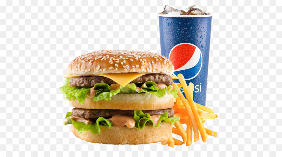 Fast Food Png & Free Fast Food.png Transparent Images #24554.