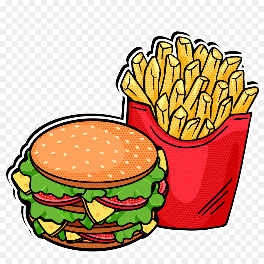 Fast Food Png (93+ images in Collection) Page 1.