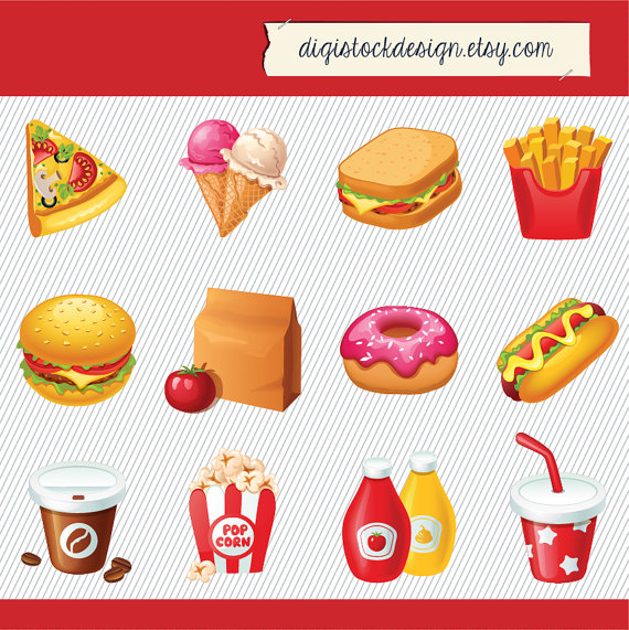 1000+ ideas about Fast Food Games on Pinterest.