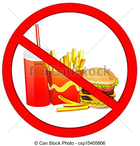 no beef clipart 20 free Cliparts | Download images on ...