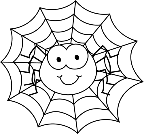 Spider Web Images Free.