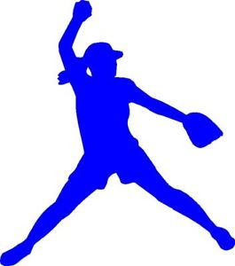 Fastball Clipart.