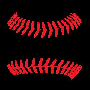 Baseball softball clipart images.