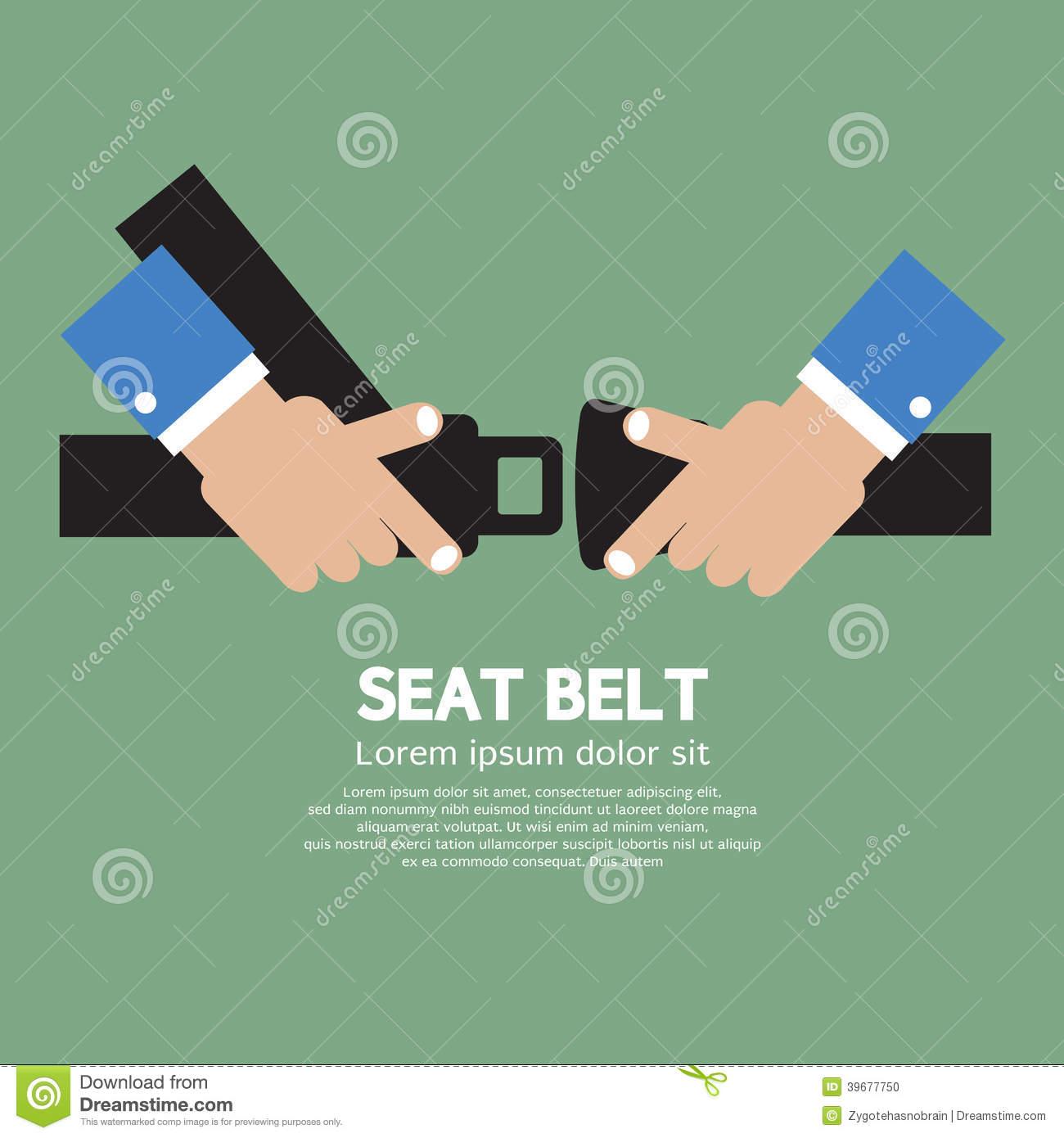 Fasten Seat Belt Clipart Clipground