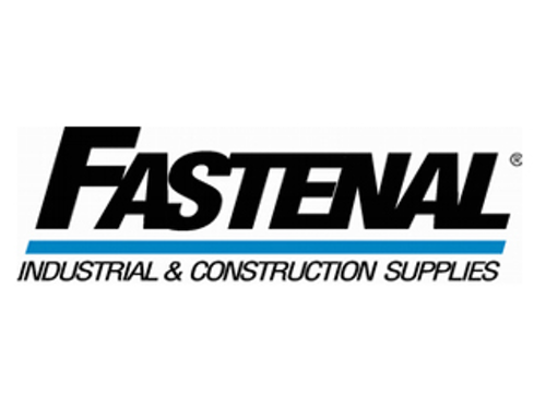Fastenal Installs 10,000+ Industrial Vending Machines.
