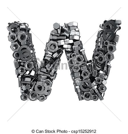 Fasteners Clipart and Stock Illustrations. 5,403 Fasteners vector.
