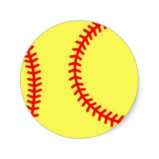 Girls fastpitch softball clip art furthermore girl softball.