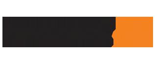 Fastrack logo png 1 » PNG Image.