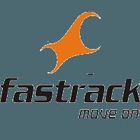 Fastrack Logo.