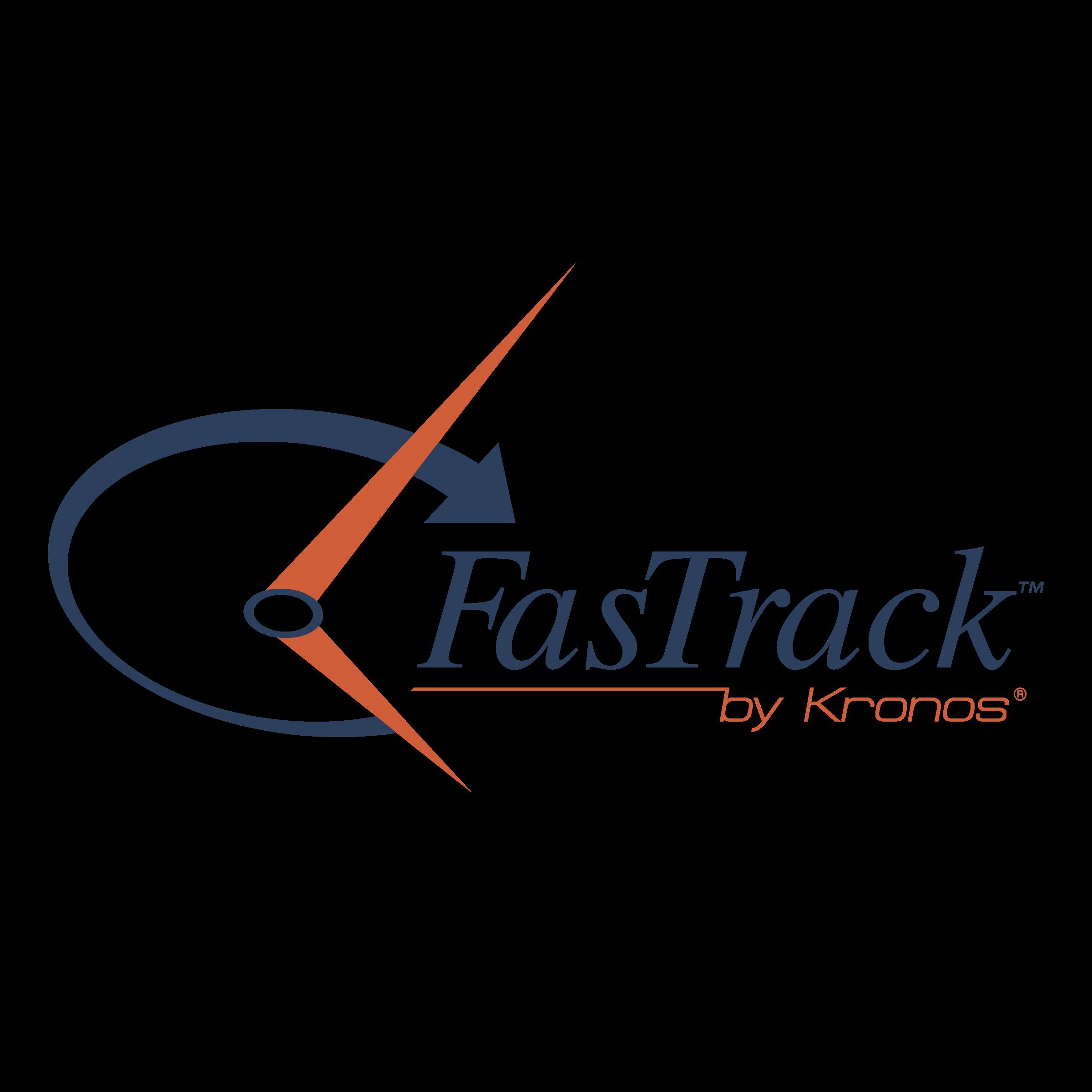FasTrack Logo PNG Transparent & SVG Vector.
