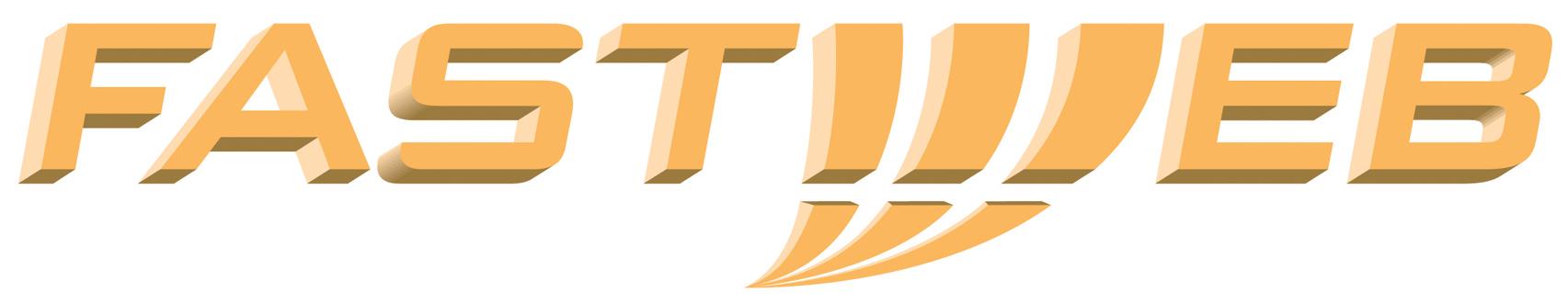 logo FASTWEB.eps.