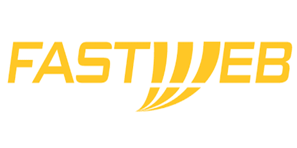 Matrix42 Partner Fastweb.