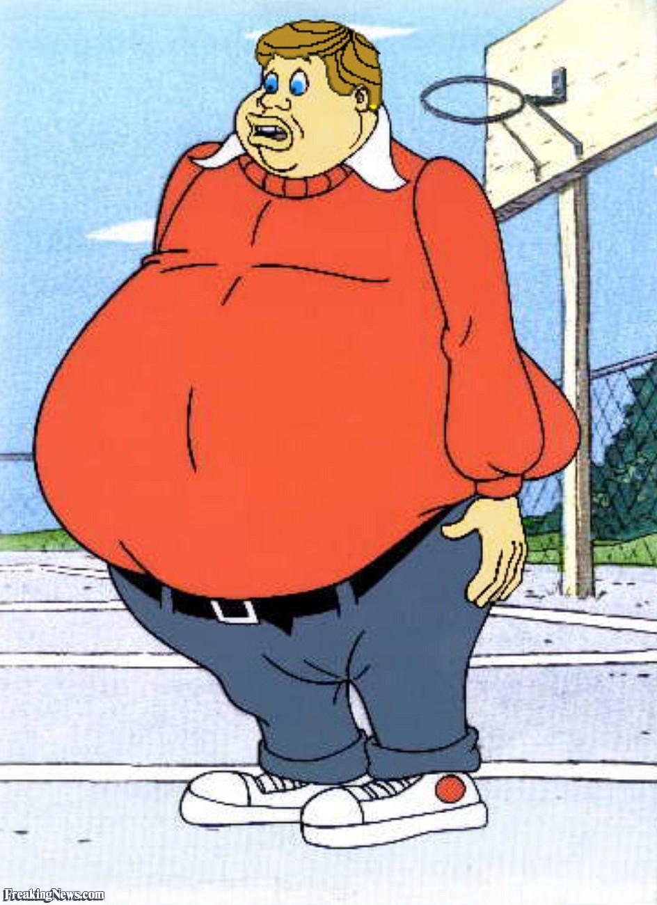 Fat Albert Pictures.