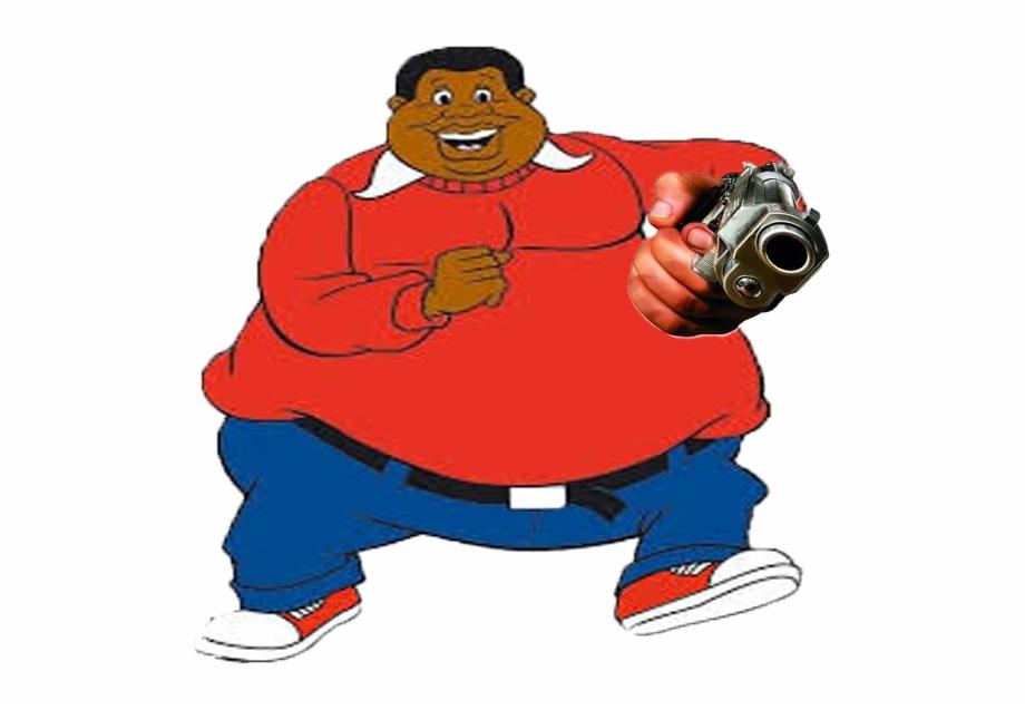 View Samegoogleiqdbsaucenao Fat Albert ,.