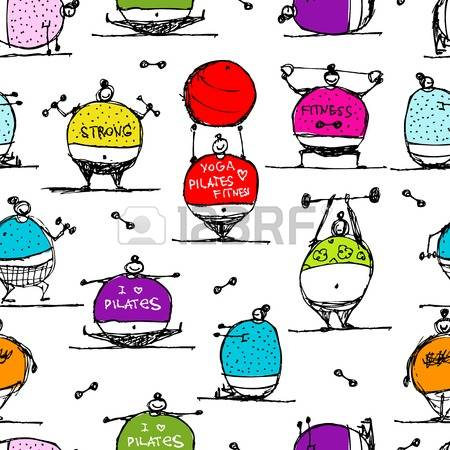 Fat Ball Images & Stock Pictures. Royalty Free Fat Ball Photos And.