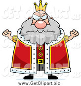 Royalty Free Stock Get Designs of Toons.