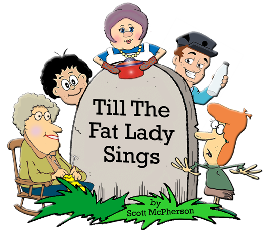 Free Fat Lady Singing Images, Download Free Clip Art, Free.