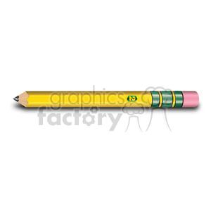 Fat Pencil Clipart (27+).