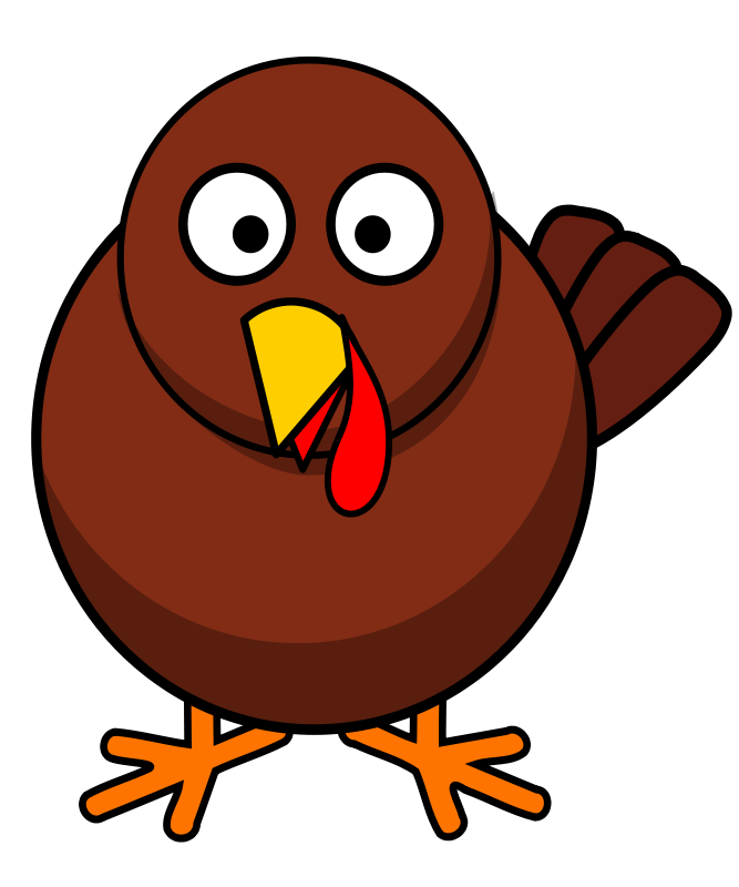 Free Dead Turkey Clipart, Download Free Clip Art, Free Clip.