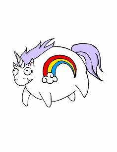The Unicorn List: Current Private Companies Valued At $1B And.