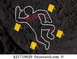 Fatal accident Illustrations and Clip Art. 162 fatal accident.