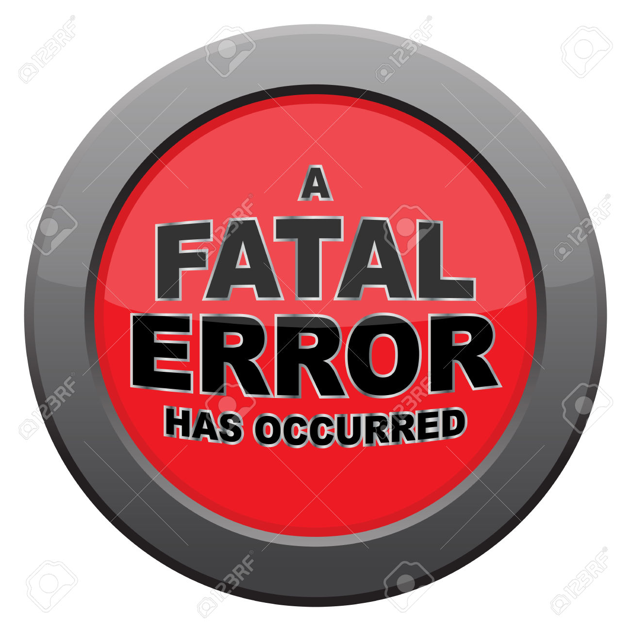 5,927 A Fatal Stock Vector Illustration And Royalty Free A Fatal.