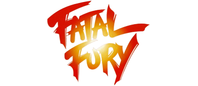 Fatal Fury: The Battle of Fury Details.