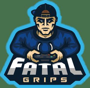 Fatal Grips.