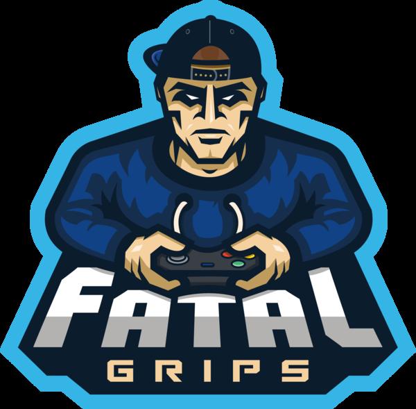 Fatal Grips Gear Bundle.