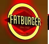 Pin on Imagen corporativa de Comida rápida (hamburguesas).