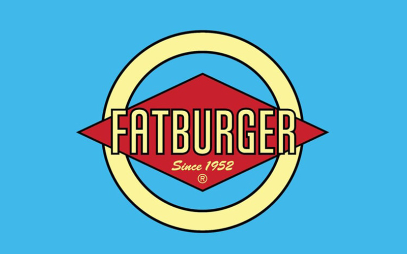 Fatburger Introduces Vegan Cheese to its Plant.