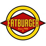 Fatburger.