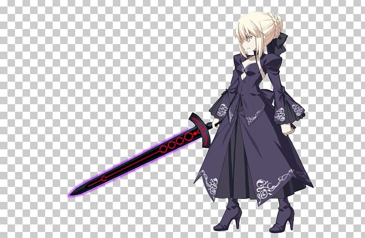 Saber Fate/Grand Order Sprite ALTER Fate/stay Night PNG, Clipart.
