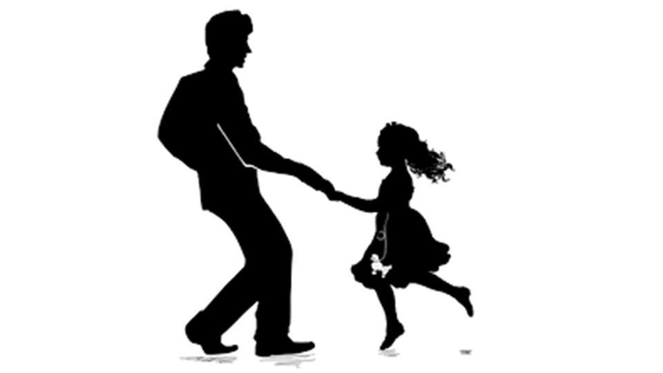 Father daughter dance clipart 3 » Clipart Portal.