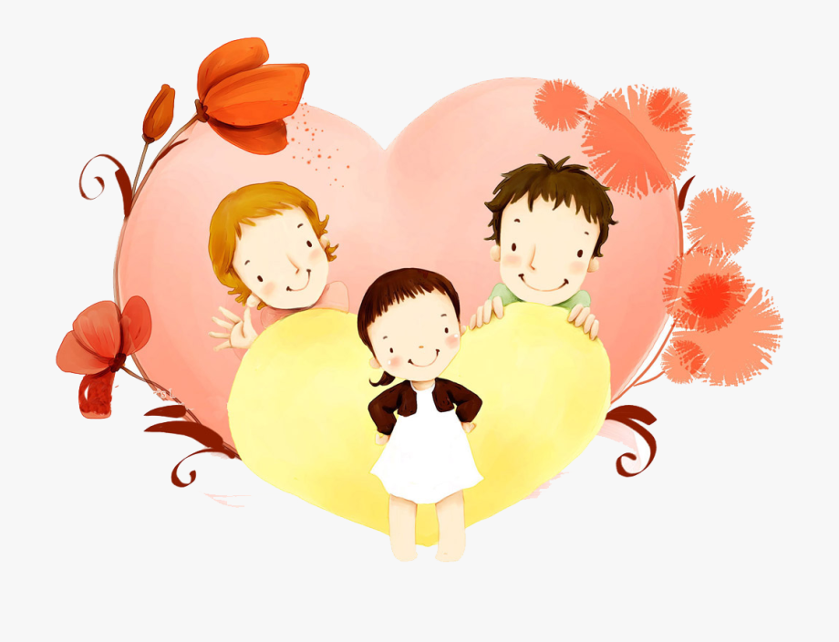 Clip Download Honor Your Father And Mother Clipart.