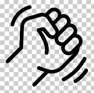 Father Fist Bump Son PNG, Clipart, Alpha Omega Epsilon, Area.