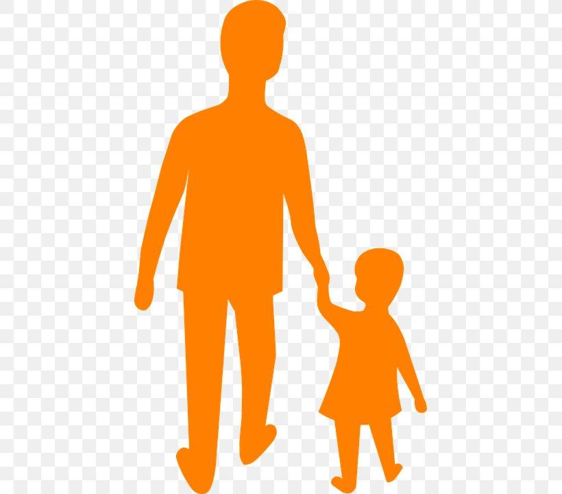 Child Holding Hands Parent Clip Art, PNG, 427x720px, Child.