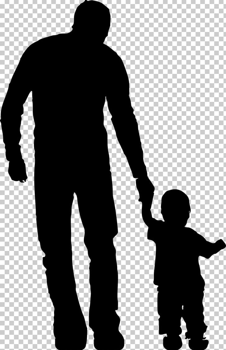 Father Child Son Daughter PNG, Clipart, Aggression, Black.