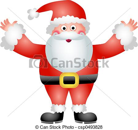 Father christmas Clip Art and Stock Illustrations. 9,797 Father.