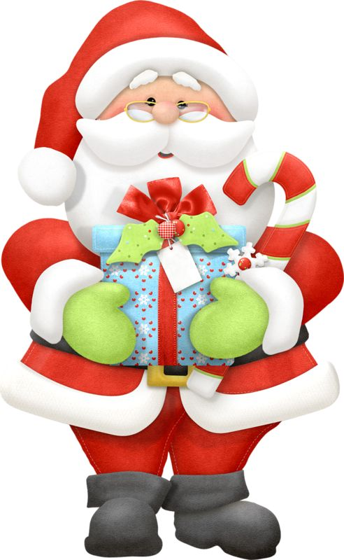1000+ images about clip art Christmas on Pinterest.