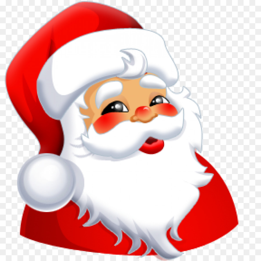 Christmas Decoration Cartoon png download.