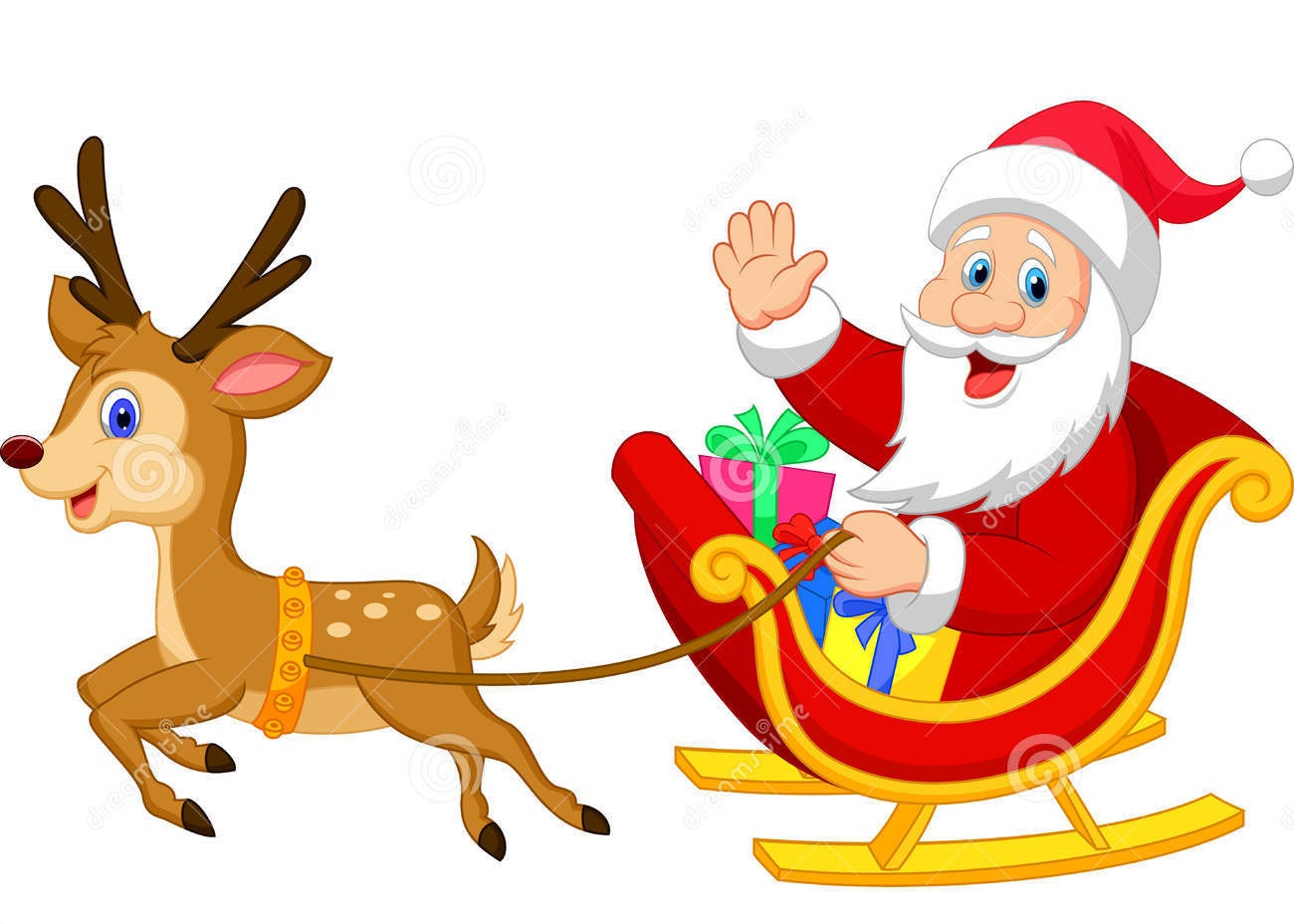 father christmas clipart in the lww clipground clip art witches clip art witch with cauldron black and white