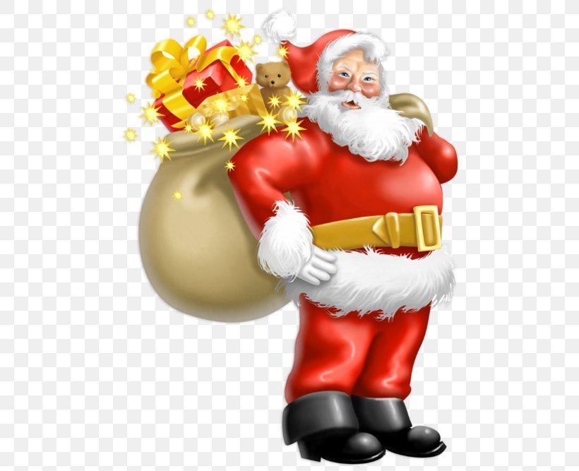 Santa Claus Father Christmas Clip Art, PNG, 500x667px, Santa.
