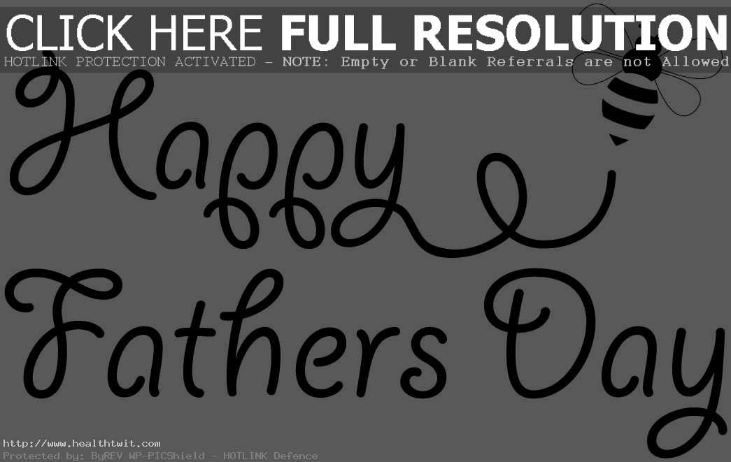 0 fathers day clip art.