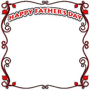 Free Father Border Cliparts, Download Free Clip Art, Free.