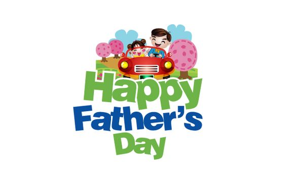 Free Father\'s Cliparts, Download Free Clip Art, Free Clip.